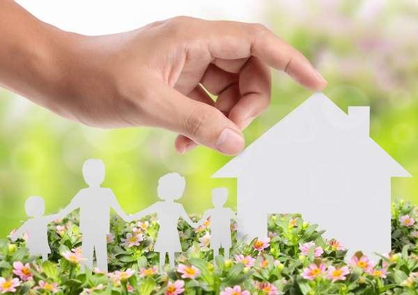 ПРодать квартиру с материнским капиталом