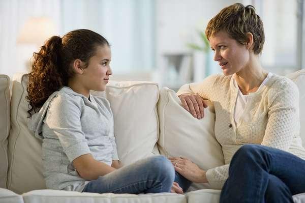 Рекомендации для родителей первоклассника