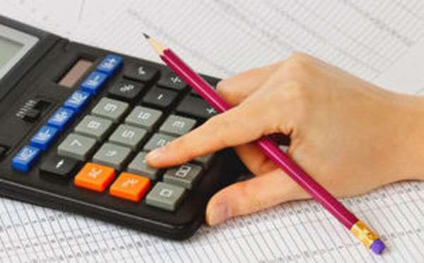 Калькулятор декретного отпуска