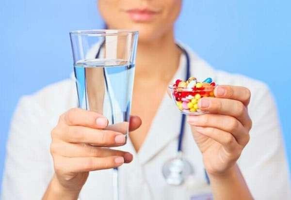 Лекарственными препаратами называют различные вещества или их соединения, которые используются для лечения заболеваний, их профилактики, а также при необходимости осуществления регуляции определённого состояния человеческого организма