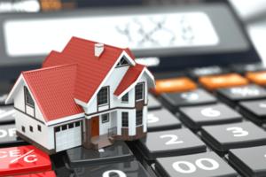 Субсидия на покупку жилья многодетным семьям