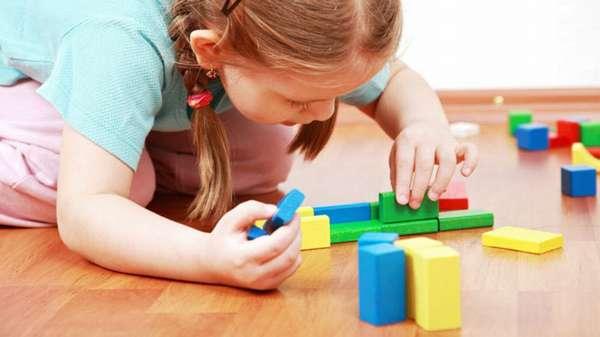 Методика кюизенера для дошкольников