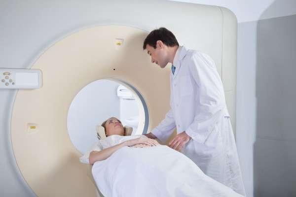 МРТ при беременности применяют в виде самостоятельного изолированного исследования, либо как дополнение к уже проведенной диагностике