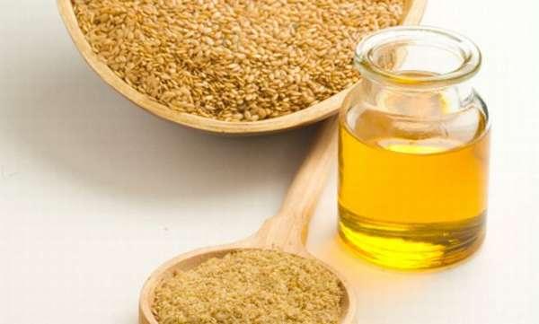 В небольших дозах масло кунжутных семян нормализует гормональный фон и под руководством врача может использоваться как профилактическое средство от кровотечений у беременных