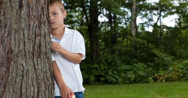 Как помочь подростку приобрести уверенность в себе
