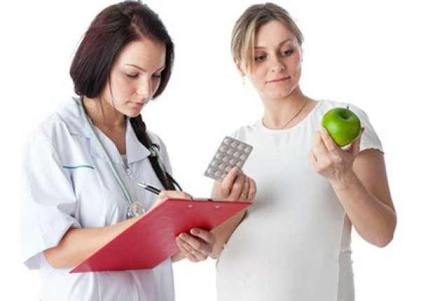 Для назначения лечения для профилактики геморроя во время беременности необходимо обратиться к лечащему врачу