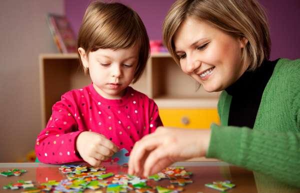 Чем занять ребенка 8 лет дома