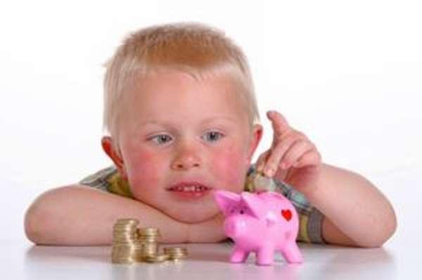 выплаты на второго ребенка в 2018 году в крыму