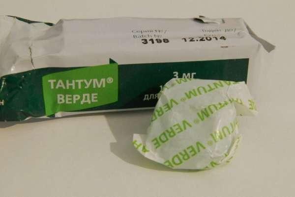 Показания и противопоказания препарата можно узнать, прочитав инструкцию, вложенную в упаковку