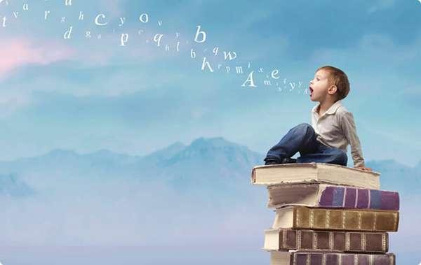 Развитие дикции речи с помощью скороговорок для детей
