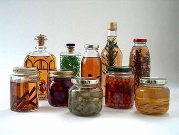 народные рецепты от анемии