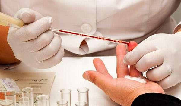 Во время беременности женщинам назначают различные анализы, включая УЗИ