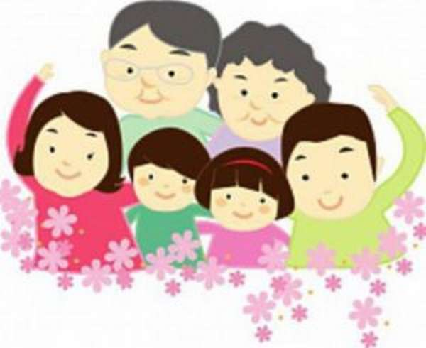 льготы многодетным семьям в иркутской области в 2018