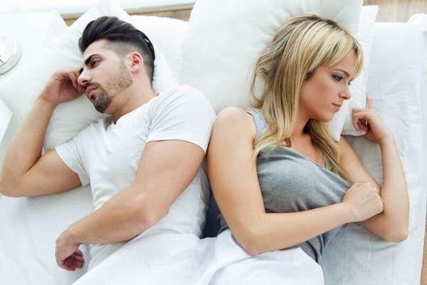Многие молодые мамы отмечают, что первый секс после родов у них проходил больно, как первый раз в жизни