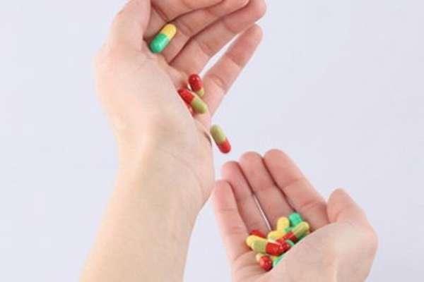 витамины фемибион при планировании