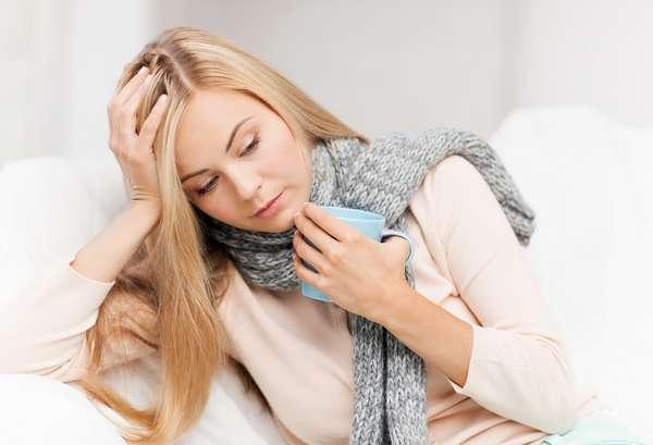 Чтобы не допустить развитие фарингита, следует тщательно следить за здоровьем, избегать переохлаждения и принимать щадящее лечение