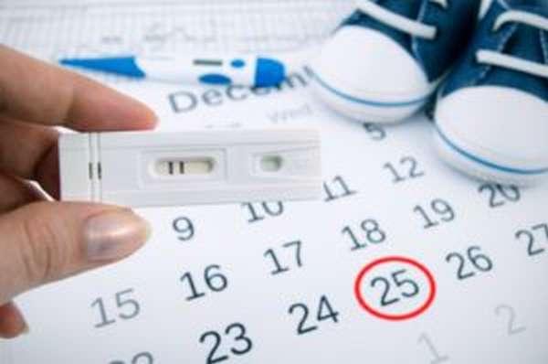 Когда уходить в декрет по беременности и родам: как по калькулятору декретного отпуска онлайн рассчитать дату выхода