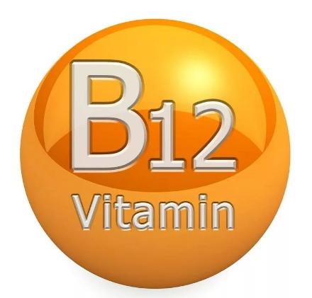 Витамин В 12 часто назначается в период беременности и вне ее