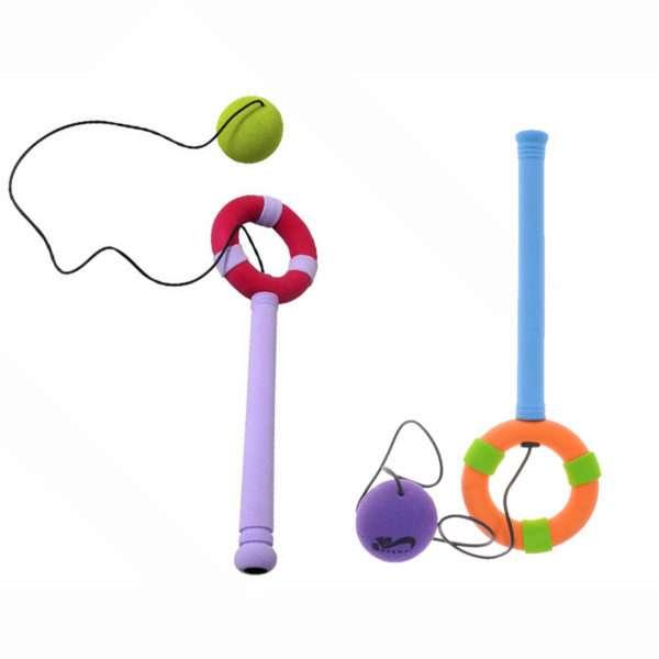 Фабричные игрушки бильбоке