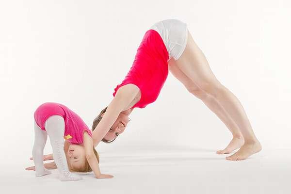 Каждую тренировку необходимо начинать с разминки, таким образом ваше тело подготавливается к физическим нагрузкам