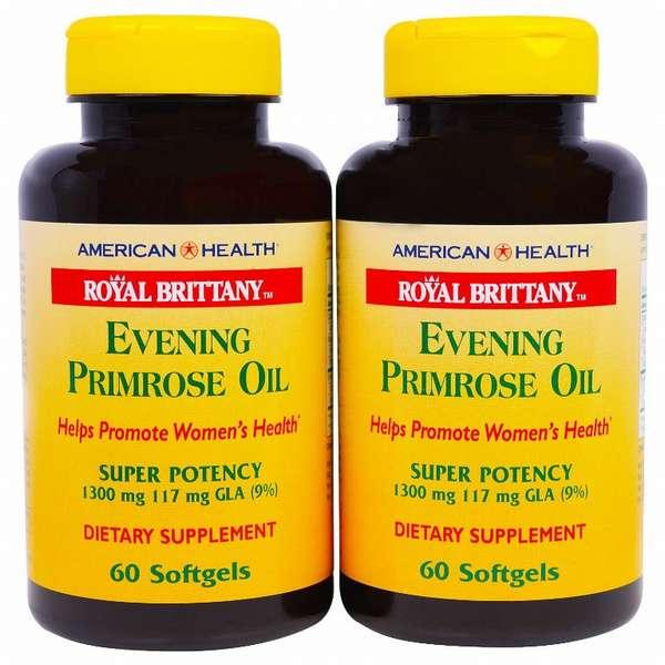 Перед тем как принимать масло примулы вечерней при беременности, лучше сперва ознакомиться с отзывами о препарате