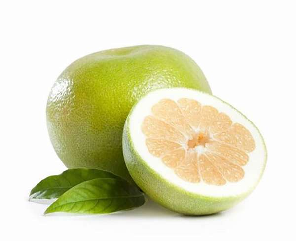 Полезные свойства свити фрукта стали известны россиянам, и многие включили его в свой основной рацион питания