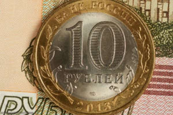 компенсация жкх многодетным московская область