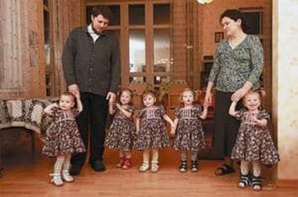 льготы многодетным семьям в кемеровской области в 2019 году