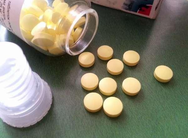 Перед применением Курантила нужно предварительно ознакомиться с показаниями и противопоказаниями препарата