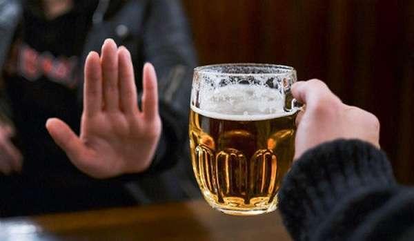 пиво при беременности можно или нет