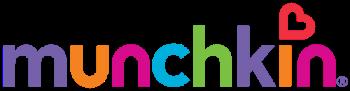 Информационный сайт о воспитании детей для родителей и педагогов