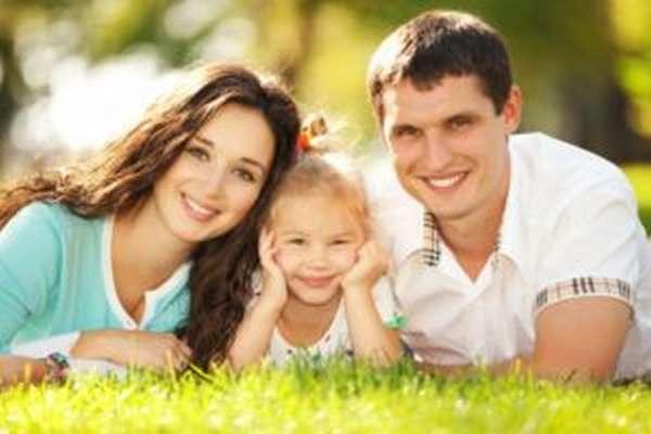 молодая семья программа 2018 оренбург
