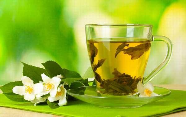 Чай с жасмином – вкусный и целебный напиток. Напиток не только прекрасно утоляет жажду, но и тонизирует организм, придавая сил и бодрости