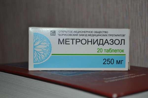 Перед тем как принимать Метронидазол в домашних условиях, лучше сперва проконсультироваться с врачом
