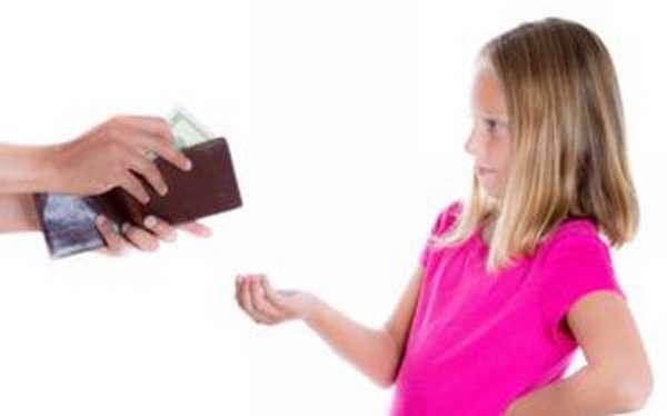 выплаты за детей до 1990 года