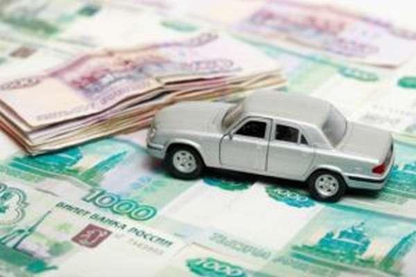 Льгота на транспортный налог многодетным семьям