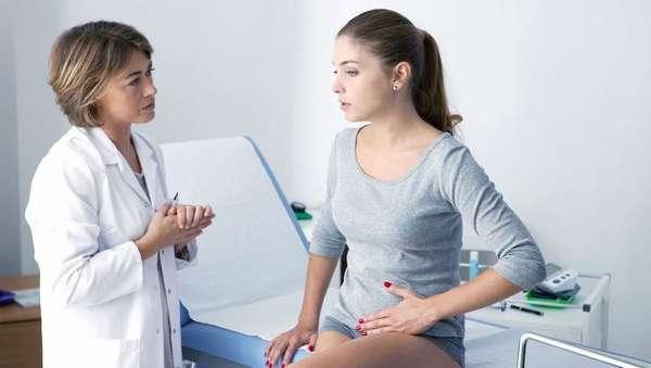 Перед кольпоскопией можно дополнительно проконсультироваться с врачом или же ознакомиться с отзывами в интернете