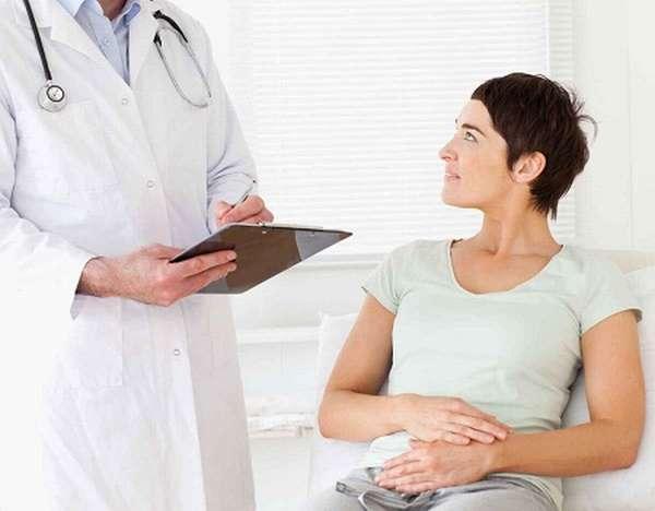 Ротавирус может быть опасным при беременности как для матери, так и для ребенка