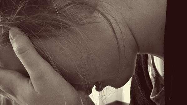 упала самооценка после родов