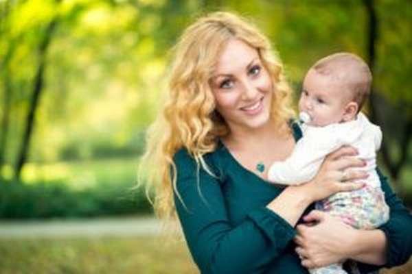 как получить статус мать одиночка