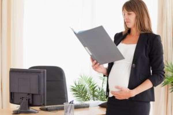 пенсия многодетным мамам