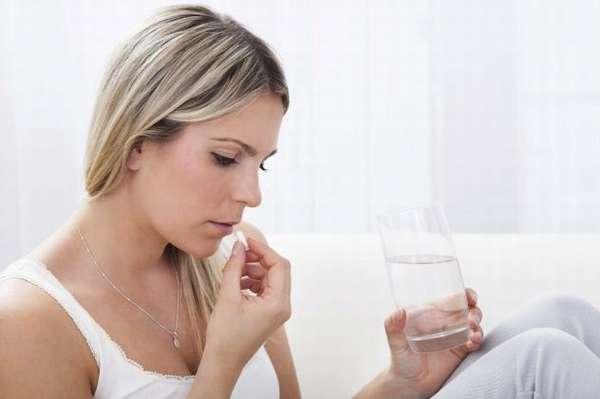 «Метипред» является серьезным гормональным препаратом, который приводит к появлению тяжелых заболеваний, особенно, если дозировка назначена неправильно