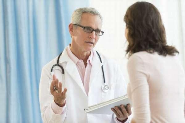 Гиперплазия эндометрия и беременность – два несовместимых понятия