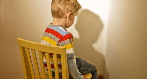 Как вырастить ребёнка приспособленным к жизни