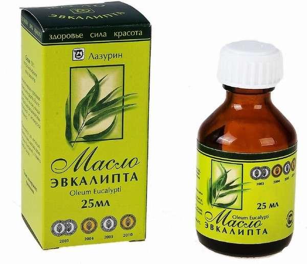 Регулярное использование ароматических ингаляций позволяет в сжатые сроки победить простуду без ущерба для здоровья